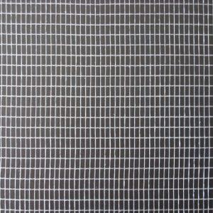 Filet paragrêle 3x7 réf. 2140