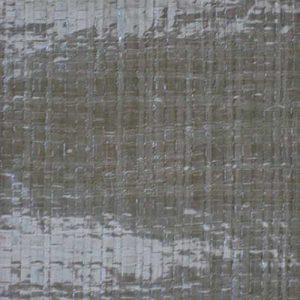 Bâche de protection - Référence ET-170