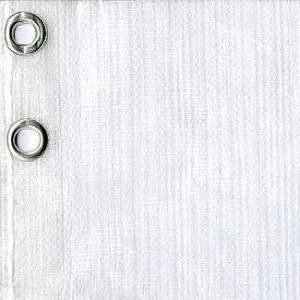 Bâche de protection - Référence ET-180