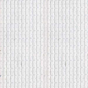 Filet armature - Référence 4680