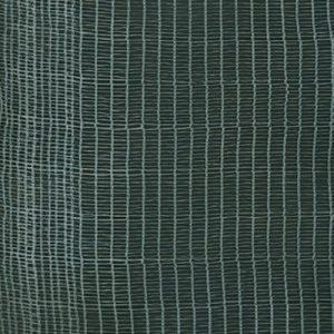 Filet de protection multi-usages - Référence 2242-Cristal