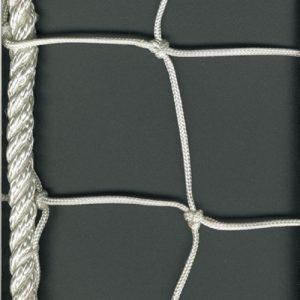 Filet de sécurité anti-chute - Référence PA 130/100