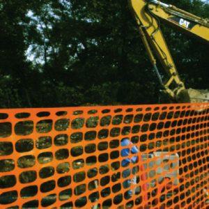 Balisage de signalisation - Référence Linea 2007