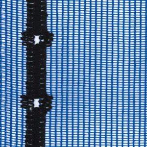 Filet de protection - Référence 1131 BLEU