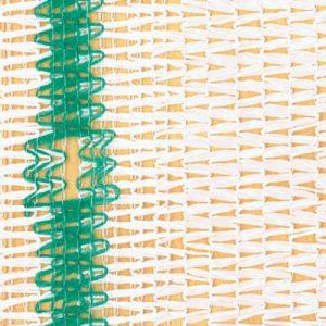 Filet de protection - Référence EDILIA-EXTRA