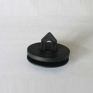 Accessoire de liaison - Référence CLIP INSECT PROOF