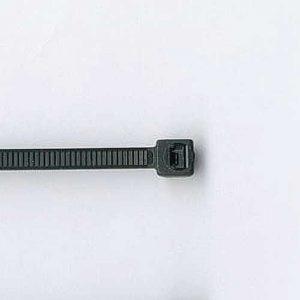 Collier auto-serrant - 290x3.6mm