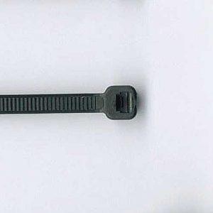 Collier auto-serrant - 300x4.8mm