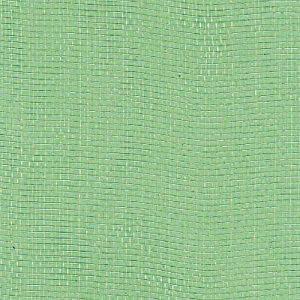 Filet anti-insecte - référence 3302