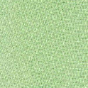 Filet anti-insecte - Référence 3306 16/10