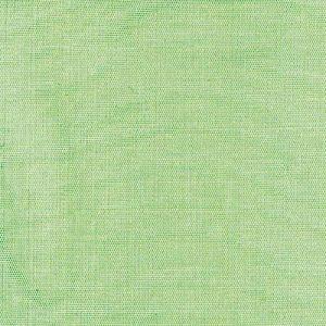 Filet anti-insecte - Référence 3307 20/10
