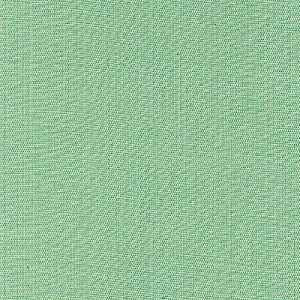 Filet anti-insecte - Référence 3308 22/10