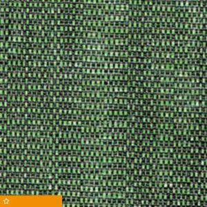 Filet de protection - Référence Ziltec-220