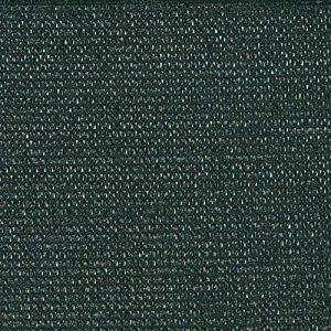 Filet d'occultation - Référence 2885 noir