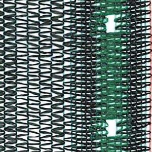 Filet d'ombrage - Référence 2452