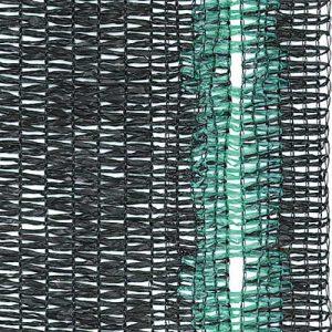 Filet d'ombrage - Référence 2491