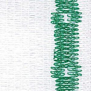 Filet d'ombrage - Référence 2695 HD-W