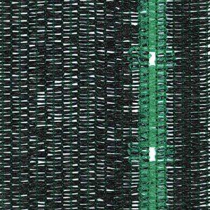 Filet d'ombrage - Référence 1077