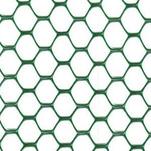 Filet mailles hexagonales - Référence 4120