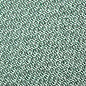 Filet d'ombrage - Référence DIAGONAL
