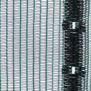Filet anti-insecte - Référence-2340
