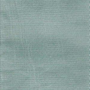 Filet anti-insecte - Référence-3305