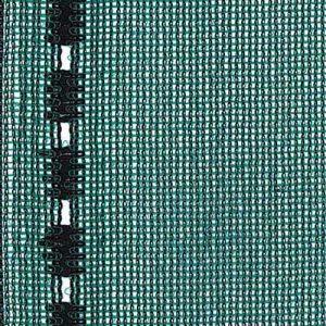 Filet de protection - Référence S71
