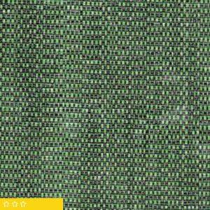 Filet de protection - Référence Ziltec-240