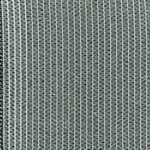 Filet de protection climatique - Référence Microclimat Transparent