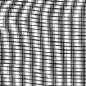 Filet de récoltes - Référence 3050