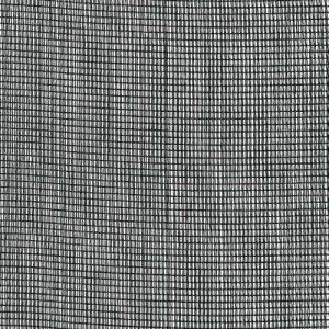 Filet d'ombrage - Référence-3070