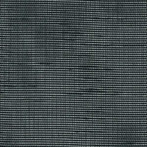 Filet d'ombrage - référence 3090