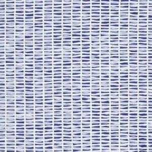 Filet thermo-réfléchissant - Référence Prisma-MDF