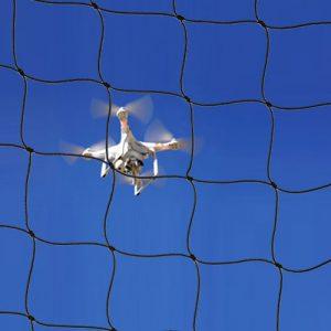 Filet anti-drone - Référence-P1300-050
