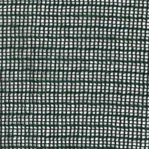 Filet d'ombrage - Référence robuxta-LDF-Green