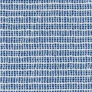Filet d'ombrage - Référence robuxta-LDF-white