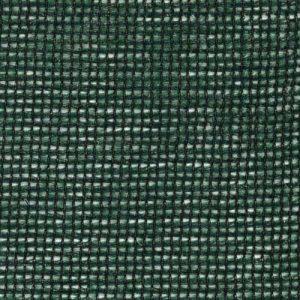 Filet d'ombrage - Référence robuxta-MDF-Green